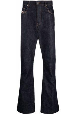 Diesel Men Bootcut - D-Jefferr bootcut jeans