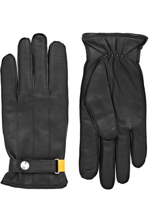 Paul Smith Glove Strap Entry