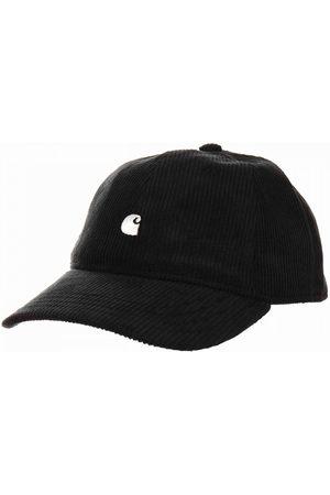 Carhartt WIP Harlem Cord Cap - Colour: /Wax
