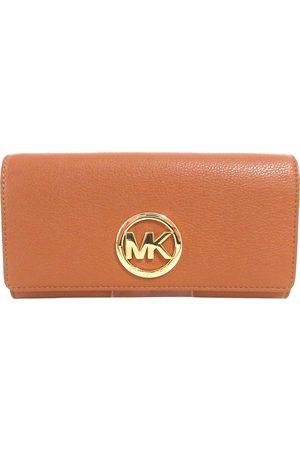 Michael Kors Women Wallets - Leather purse