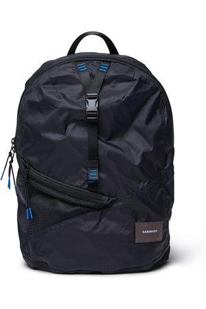 Sandqvist Erland Lightweight Backpack