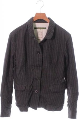 Paul Harnden Shoemakers Wool jacket