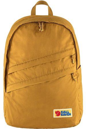 Fjällräven Fjallraven Vardag 28 Laptop Bag Acorn