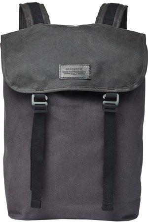 Filson Men Laptop Bags - Rugged Twill Ranger Backpack Cinder