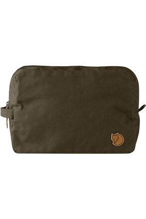 Fj llr ven Fjallraven Gear Bag Large Dark Olive