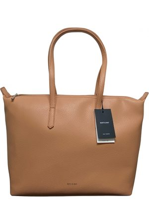 Matt & Nat Women Purses - Vegan leather handbag