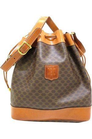 Céline Women Purses - Cloth handbag