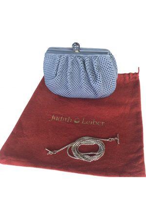 Judith Leiber Women Clutches - Cloth clutch bag