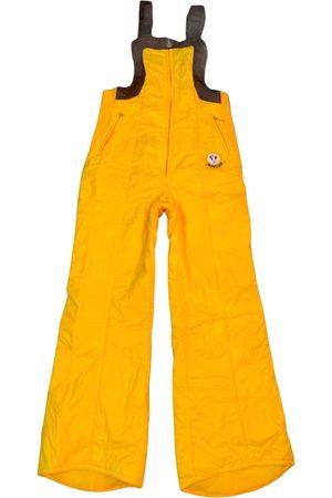 Moncler Jumpsuit