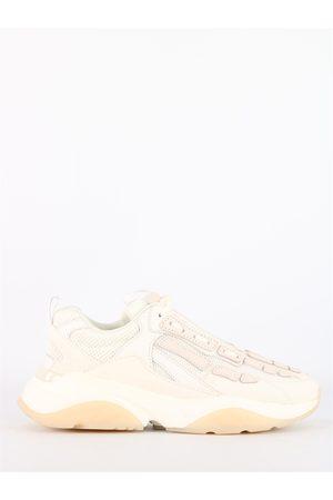 AMIRI Sneakers bone runner