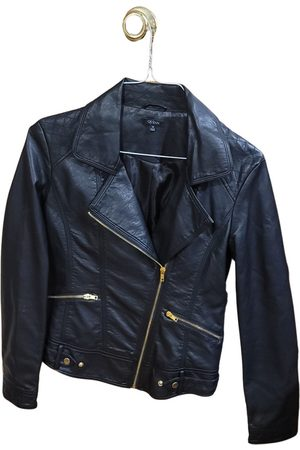 Isabelle Quinn Women Leather Jackets - Leather jacket