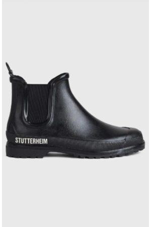 Stutterheim Rainwalker Boots