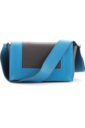 Celine Women Purses - Leather handbag
