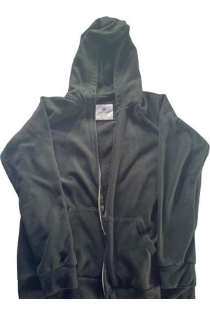 OLD NAVY Jacket & coat