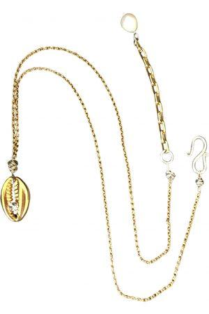 WALD BERLIN Women Necklaces - Long necklace