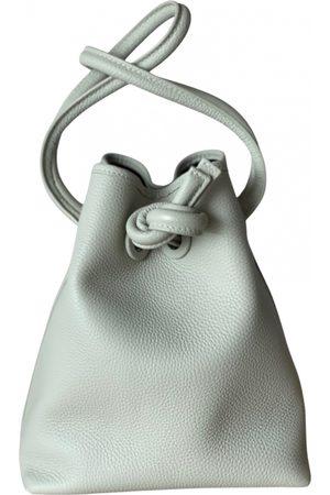 VASIC Leather handbag
