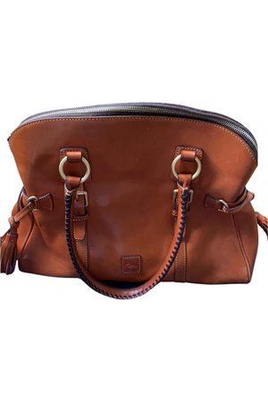 Dooney and Bourke Leather handbag