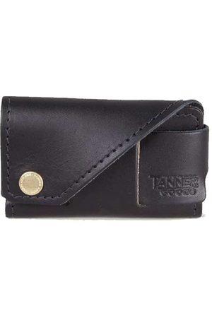 Tanner Goods Legacy Cardholder