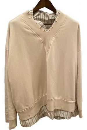 Maison Martin Margiela Men Sweatshirts - Sweatshirt