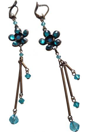 Konplott Women Earrings - Earrings