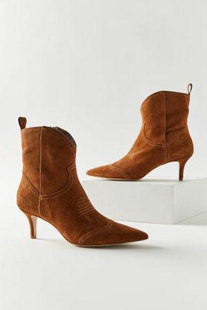 Matisse Footwear Aubrey Boot