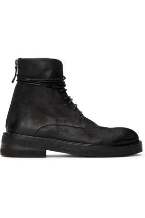 Marsèll Parrucca Boots