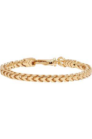 EMANUELE BICOCCHI Men Bracelets - Box Chain Bracelet