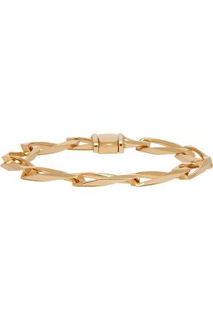 EMANUELE BICOCCHI Men Bracelets - Chain Link Bracelet