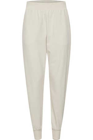 ICHI Kimber Crystal Sweatpants