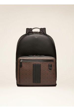 Bally Men Luggage - Mavrick 1