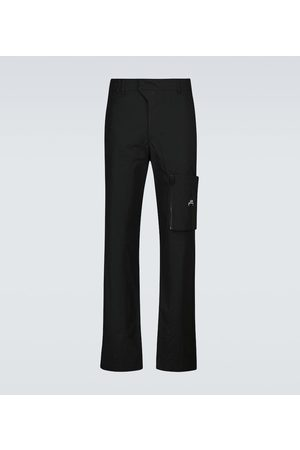 A-cold-wall* Circuit cargo pants