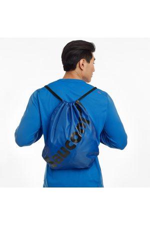 Saucony String Bag DirectoireBlue