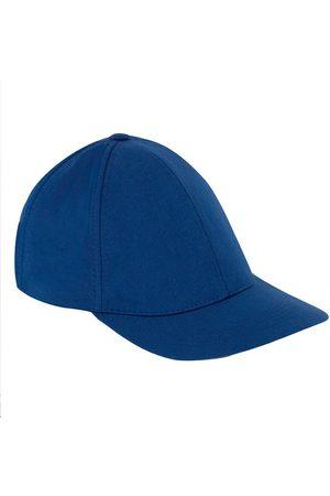 Le Coq Sportif Men Caps - Essentials Nº2 Cap One Size Working