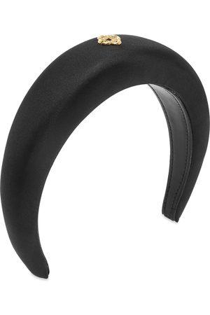 Casablanca Silk Headband