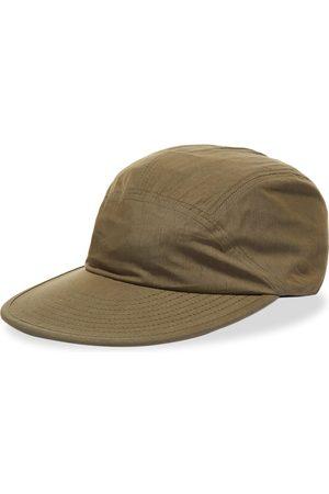 FrizmWORKS Men Caps - Nyco Camp Cap