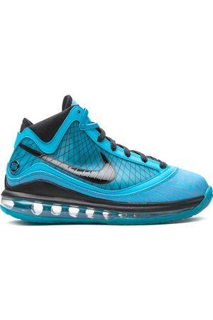 Nike Sneakers - Lebron VII sneakers