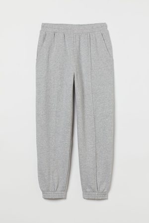 H&M Oversized Joggers