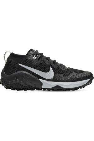 Nike Wildhorse 7 Sneakers