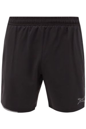 """2XU Aero 7"""" Running Shorts - Mens"""