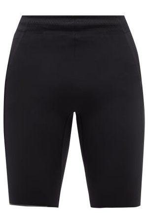 """Lululemon Surge 10"""" Nulux™-jersey Shorts - Mens"""