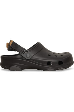 Crocs Men Clogs - Classic all-terrain clogs 39-40
