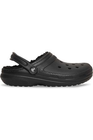 Crocs Men Clogs - Classic lined clogs 37-38