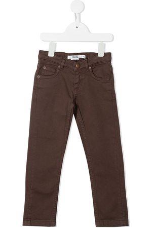 BONPOINT Boys Straight - Boys straight-leg jeans