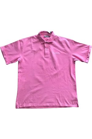 Calvin Klein Men Polo Shirts - Polo shirt