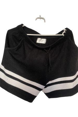 Hosbjerg Wool shorts