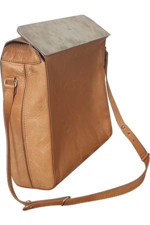 Maison Martin Margiela Women Purses - Leather handbag
