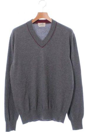 Hermès Cashmere pull
