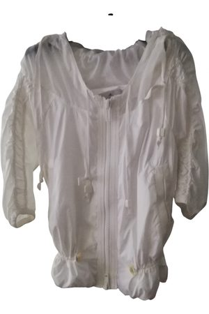 Stella McCartney Pour Adidas Biker jacket