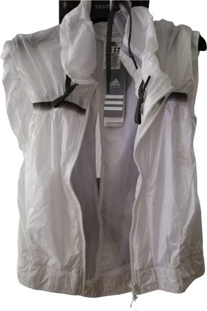 Adidas Biker jacket