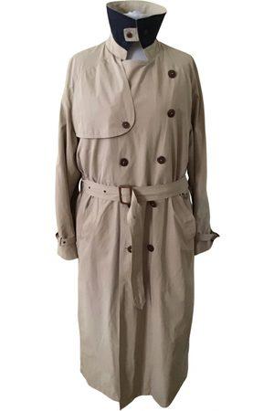 GANT Men Trench Coats - Trench